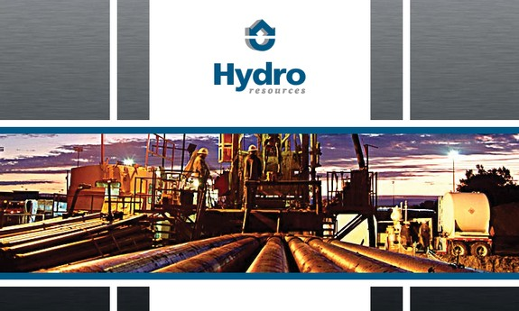 HYDRO RESOURCES - ROCKY MOUNTAIN, INC. - Local WELL DRILLING in Fort Lupton, CO
