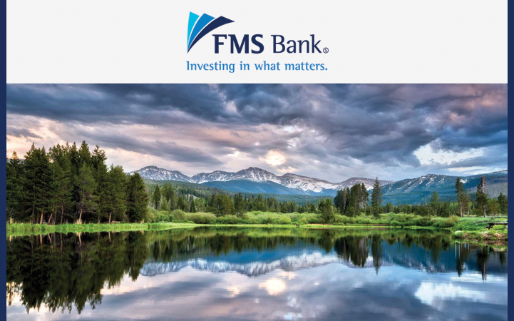 FMS BANK