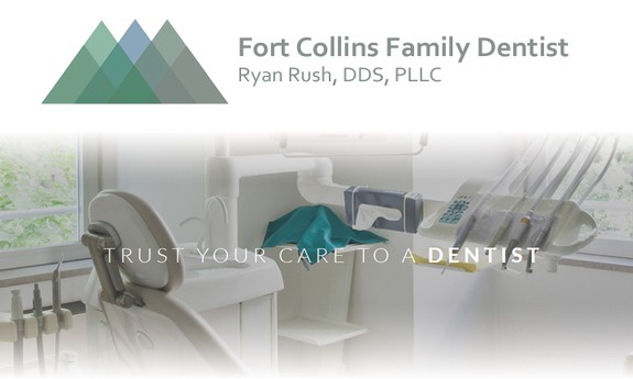 FORT COLLINS FAMILY DENTIST
