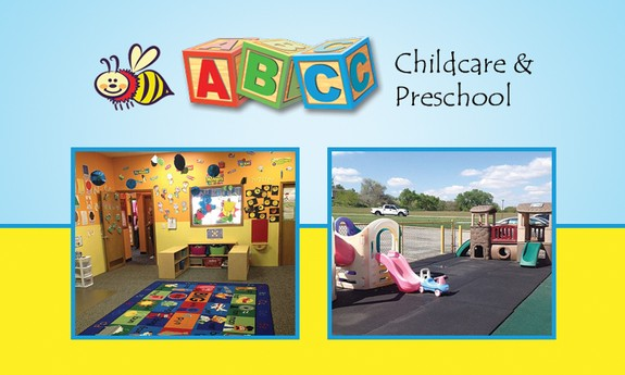 ABC CHILD CARE & PRESCHOOL OF BELLEVUE