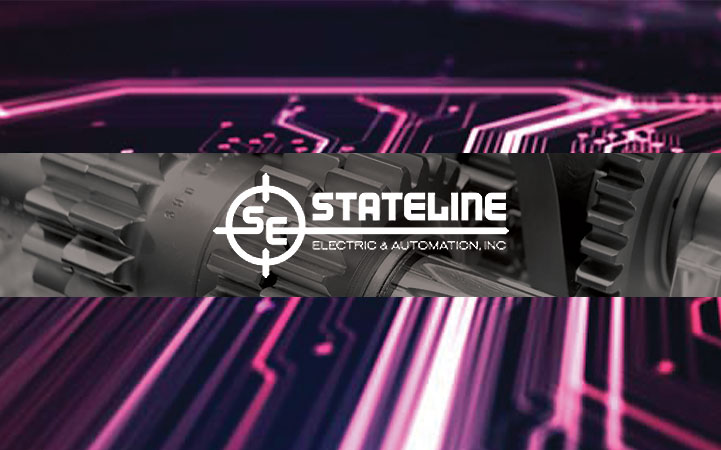 STATELINE ELECTRIC & AUTOMATION, INC.