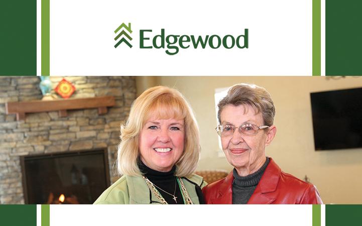 EDGEWOOD HAWKS POINT