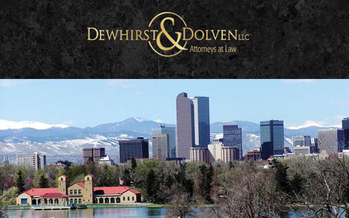 DEWHIRST & DOLVEN, LLC