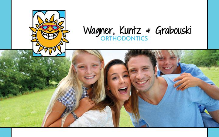 WAGNER, KUNTZ & GRABOUSKI