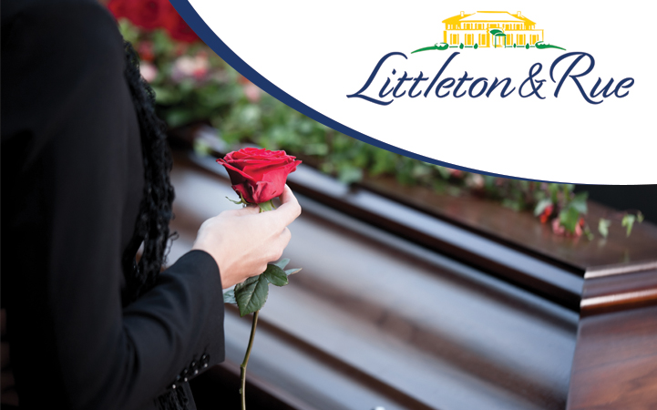 LITTLETON & RUE FUNERAL HOME & PET CREMATORY - Local PET CEMETERIES & CREMATORIES in Springfield, OH