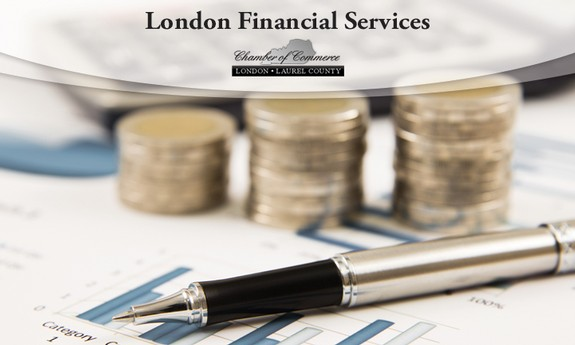 LONDON FINANCIAL SERVICES, INC.