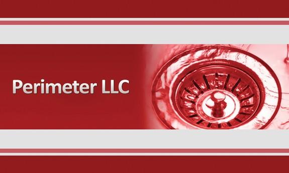 PERIMETER LLC