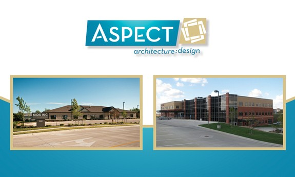 ASPECT INC