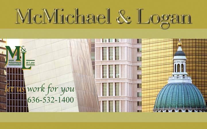 MCMICHAEL & LOGAN