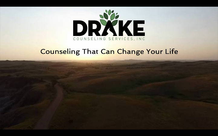 DRAKE COUNSELING SERVICES