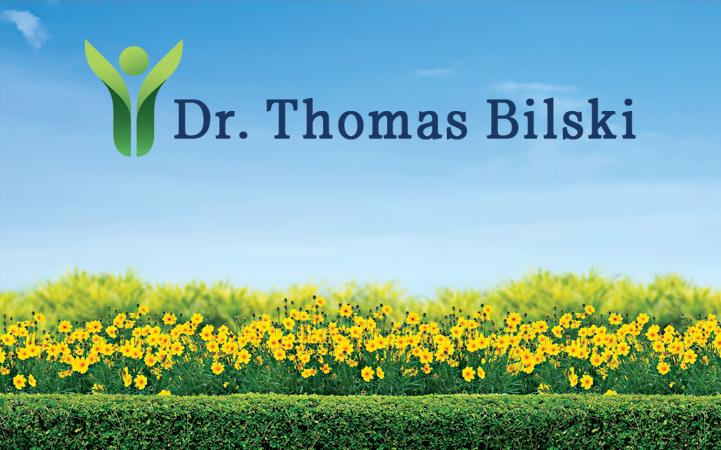THOMAS M. BILSKI, DDS