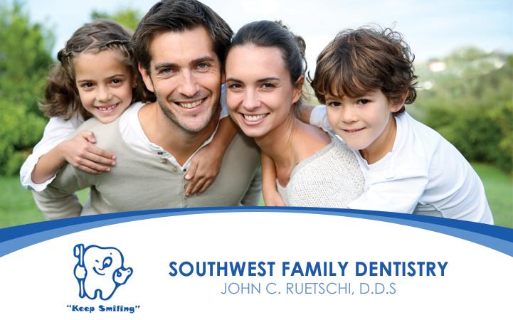 SOUTHWEST FAMILY DENTAL
