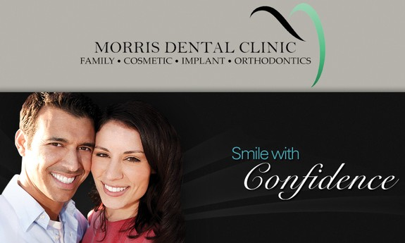 MORRIS DENTAL CLINIC