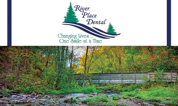 RIVER PLACE DENTAL