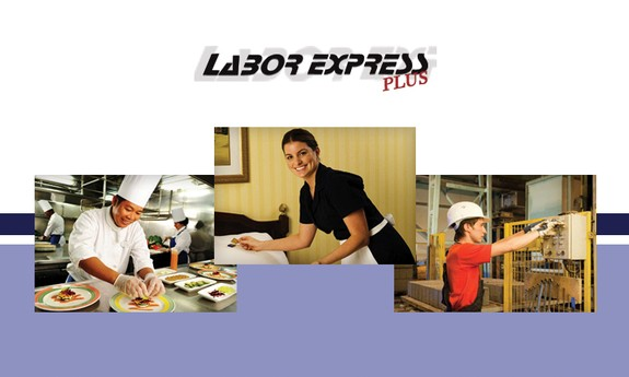 LABOR EXPRESS PLUS LLC