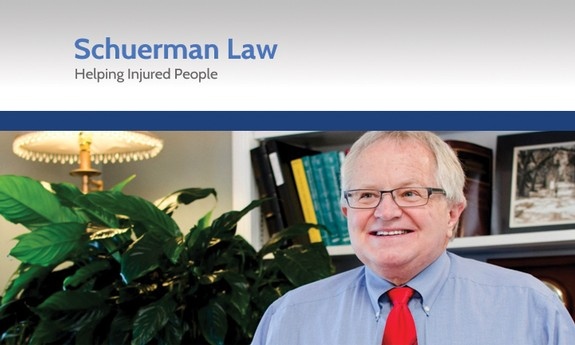 SCHUERMAN LAW