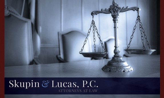 Learn more about SKUPIN & LUCAS