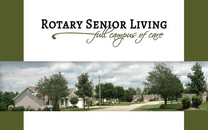 ROTARY SENIOR LIVING