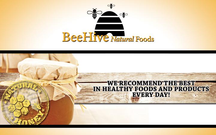BEEHIVE NATURAL FOODS