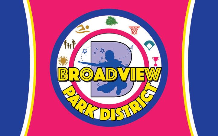 BROADVIEW PARK DISTRICT