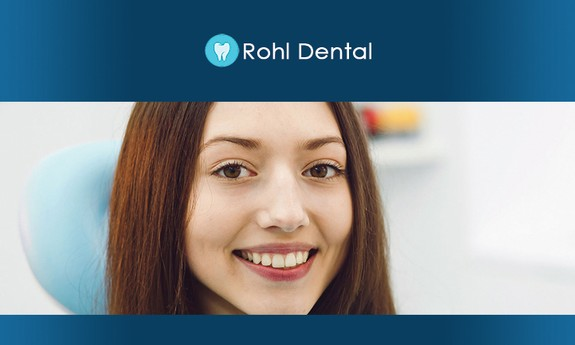 ROHL DENTAL
