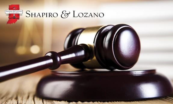 SHAPIRO & LOZANO