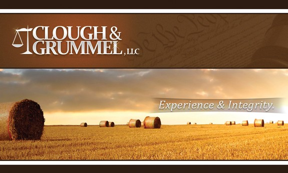 CLOUGH & GRUMMEL, LLC