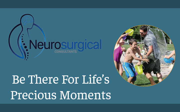 NEUROSURGICAL CONSULTANTS