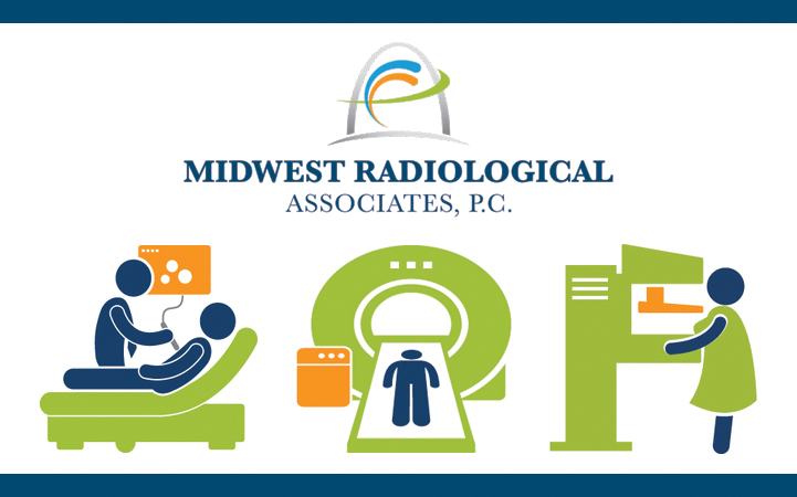 MIDWEST RADIOLOGICAL ASSOCIATES, P.C.