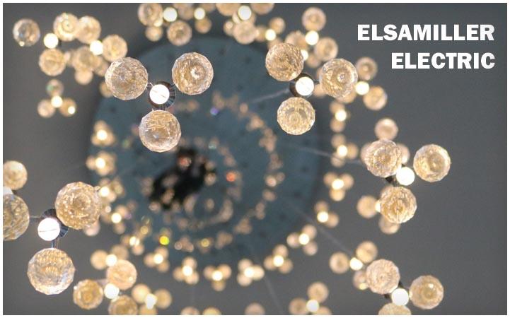 ELSAMILLER ELECTRIC CO.