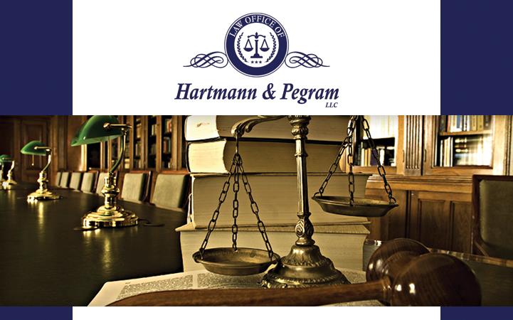 HARTMANN & PEGRAM, LLC
