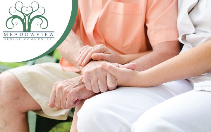 MEADOWVIEW RESIDENTIAL CARE