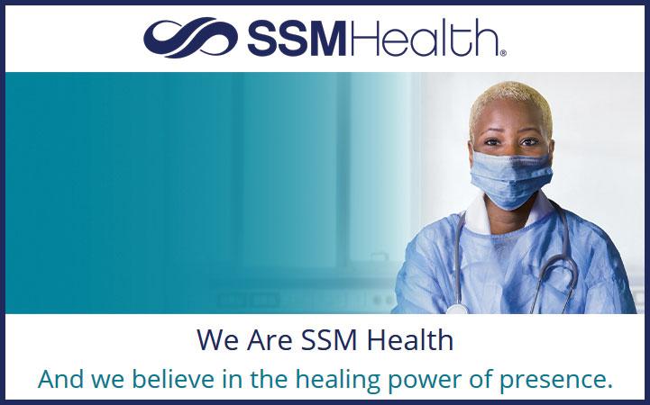 SSM ST JOSEPH MEDICAL PARK