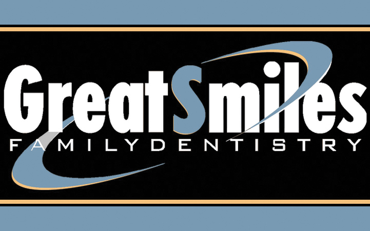 GREAT SMILES FAMILY DENTISTRY