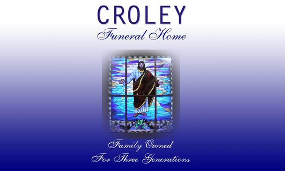 CROLEY FUNERAL HOME, INC. - Local FUNERAL DIRECTORS in Williamsburg, KY