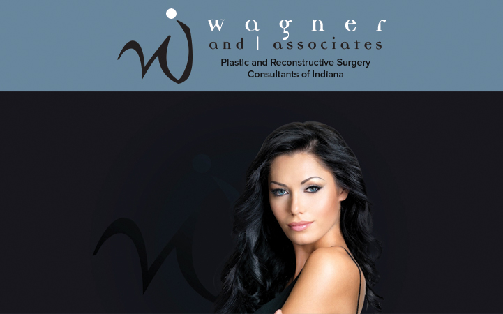 WAGNER & ASSOCIATES PLASTIC SURGERY