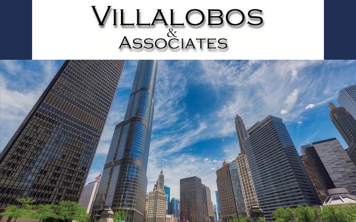 VILLALOBOS & ASSOCIATES