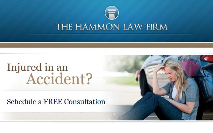 HAMMON LAW FIRM, PC