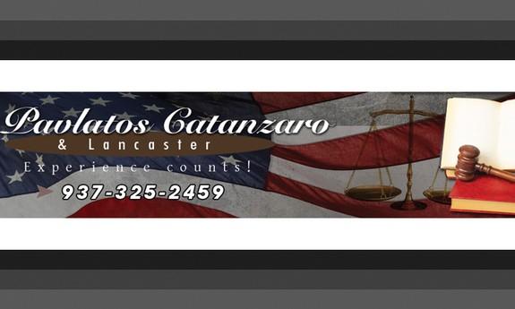CATANZARO & LANCASTER CO., LPA