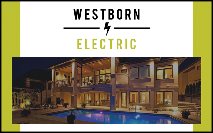 WESTBORN ELECTRIC - Local GENERAL CONTRACTORS in Dearborn Heights, MI