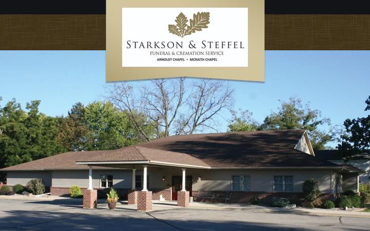 STARKSON AND STEFFEL FUNERAL & CREMATION SERVICES