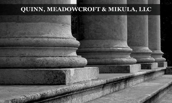 THE LAW OFFICE OF QUINN, MEADOWCROFT & ASSOCIATES