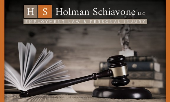 HOLMAN SCHIAVONE, LLC - Local ATTORNEYS in Kansas City, MO