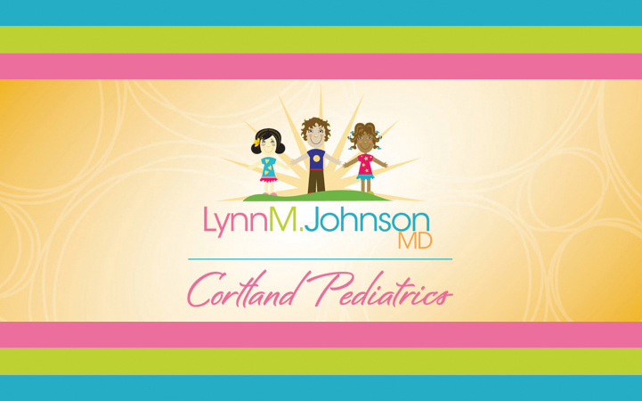 LYNN M. JOHNSON, MD