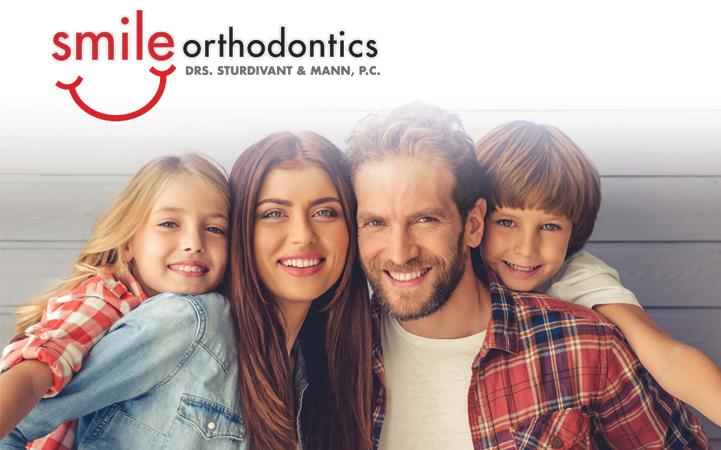 SMILE ORTHODONTICS