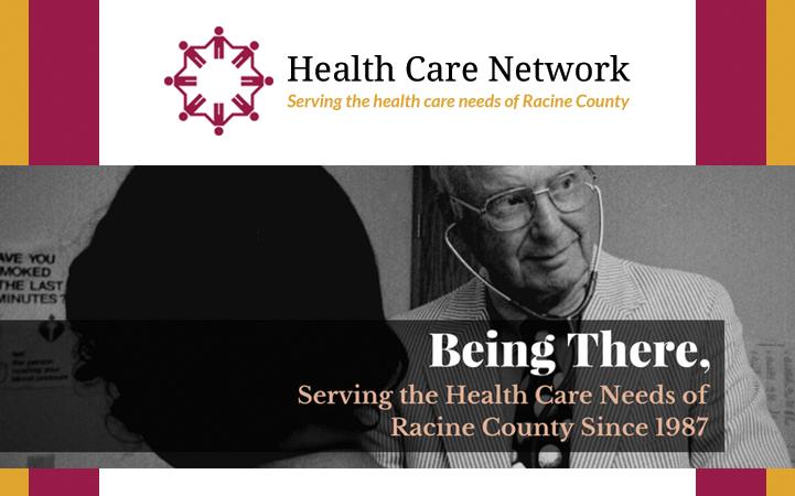 HEALTH CARE NETWORK INC