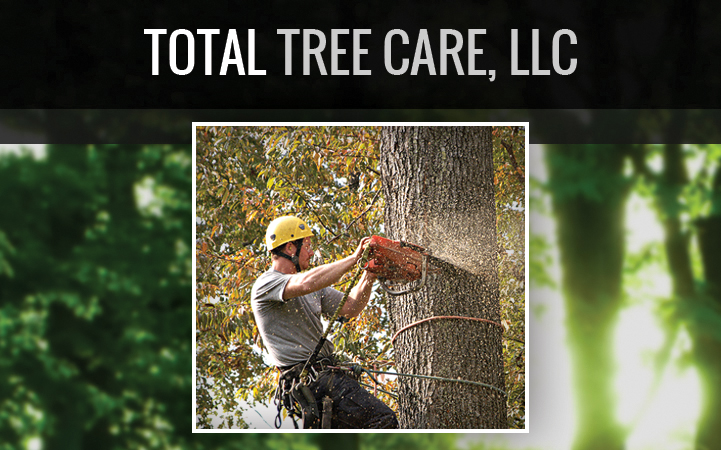 TOTAL TREE CARE, LLC
