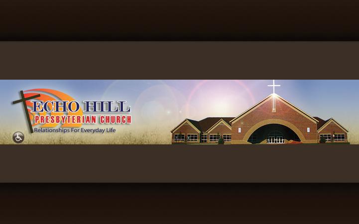ECHO HILL PRESBYTERIAN CHURCH