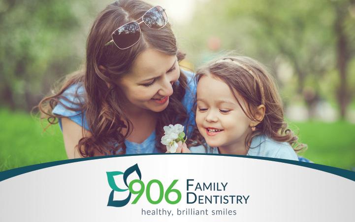 906 FAMILY DENTISTRY
