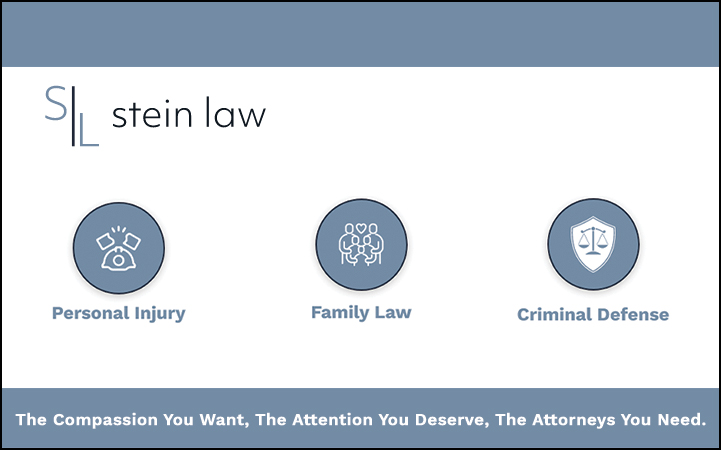 NICK STEIN LAW OFFICE